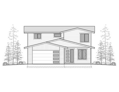 63161 INER LOOP, Bend, OR 97701 - Photo 2