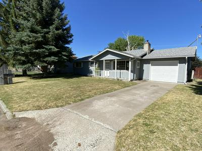 177 SE WILLIAMSON DR, Prineville, OR 97754 - Photo 2