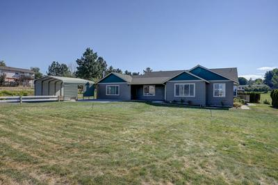 1285 HWY 97, Madras, OR 97741 - Photo 2