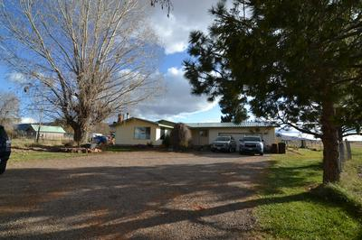 14260 SW RIGGS ROAD, Prineville, OR 97754 - Photo 1