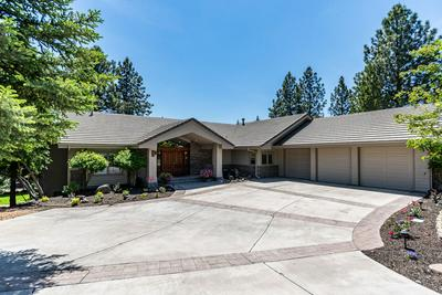 187 NW SCENIC HEIGHTS DR, Bend, OR 97703 - Photo 1
