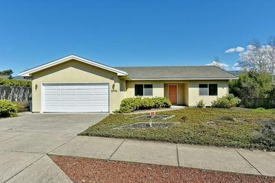 2735 HONOR DR, MEDFORD, OR 97504 - Photo 1