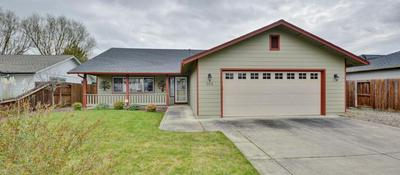 508 WESTMINSTER DR, EAGLE POINT, OR 97524 - Photo 1