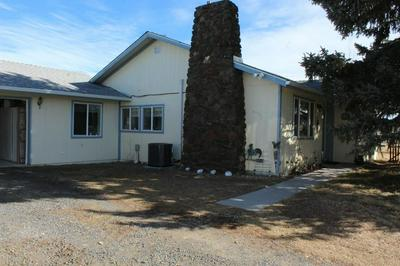 17139 HIGHWAY 140 E, Dairy, OR 97625 - Photo 2