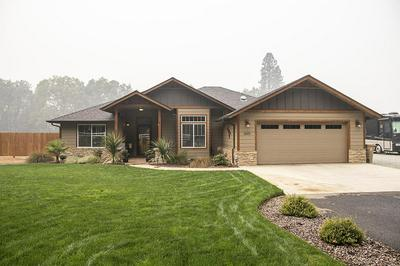 2025 MARCY LOOP RD, Grants Pass, OR 97527 - Photo 1