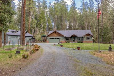 6442 E EVANS CREEK RD, Rogue River, OR 97537 - Photo 1