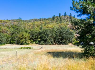 0 HWY 234, Gold Hill, OR 97525 - Photo 1