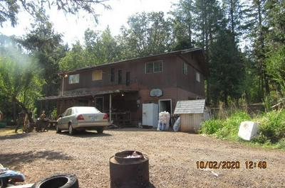6481 HIGHWAY 227, Trail, OR 97541 - Photo 2