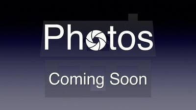 660 POWDERHORN DR, JACKSONVILLE, OR 97530 - Photo 1