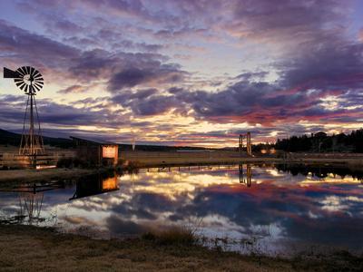 SW WOODEN TRESTLE LANE, Powell Butte, OR 97753 - Photo 1