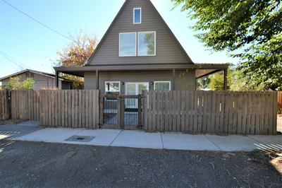 47 NW HASTINGS PL, Bend, OR 97703 - Photo 1