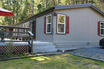 5200 FOOTS CREEK R FORK RD, GOLD HILL, OR 97525 - Photo 1