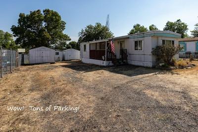 2548 ANTELOPE RD, White City, OR 97503 - Photo 1