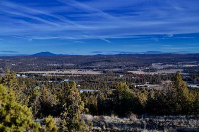0 SE MAGNUM COURT, PRINEVILLE, OR 97754 - Photo 2