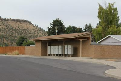 0 SID COURT, Prineville, OR 97754 - Photo 2