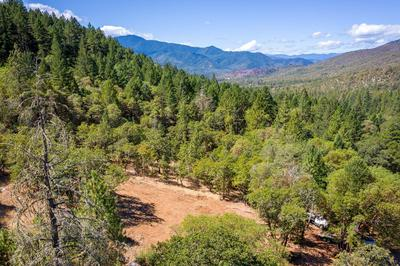 1500&1600 CHINA GULCH ROAD, Jacksonville, OR 97530 - Photo 1
