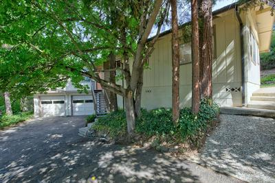 324 6TH AVE N, Gold Hill, OR 97525 - Photo 1