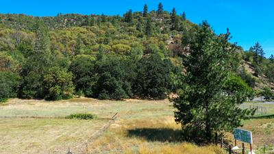 0 HWY 234, Gold Hill, OR 97525 - Photo 2