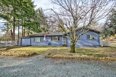 5804 WILLIAMS HWY, Grants Pass, OR 97527 - Photo 1