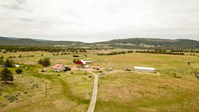 18516 ANDY HILL RD, Lakeview, OR 97630 - Photo 1