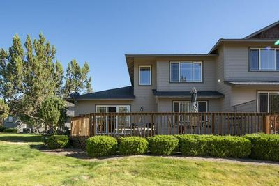 8520 GOLDEN PHEASANT CT, Redmond, OR 97756 - Photo 2