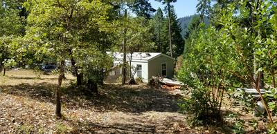 808 PLACER RD, Wolf Creek, OR 97497 - Photo 1