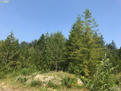64350 E BRIGHTWOOD LOOP RD, Brightwood, OR 97011 - Photo 1