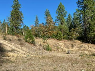 200 BOLT MOUNTAIN RD, Grants Pass, OR 97527 - Photo 2