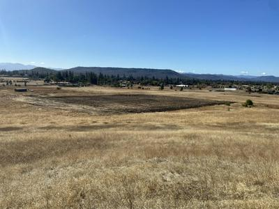 3158 HIGHWAY 234, White City, OR 97503 - Photo 1