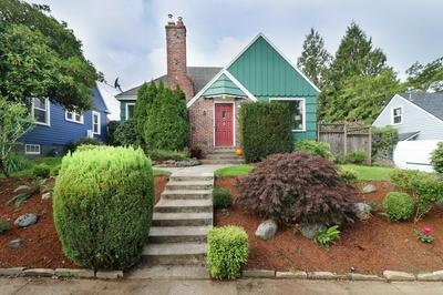 5815 NE 26TH AVE, Portland, OR 97211 - Photo 1