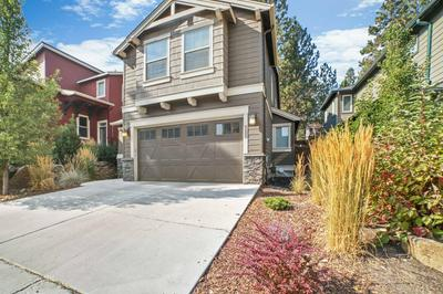 1301 NW CRITERION LN, Bend, OR 97703 - Photo 2
