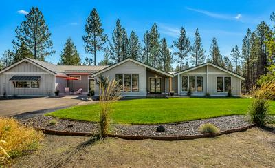 63444 BRIDLE LN, Bend, OR 97703 - Photo 1
