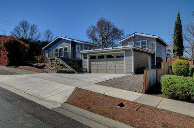 2984 ROSEWOOD ST, MEDFORD, OR 97504 - Photo 1