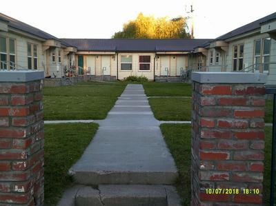 133 N MONROE ST, Merrill, OR 97633 - Photo 1