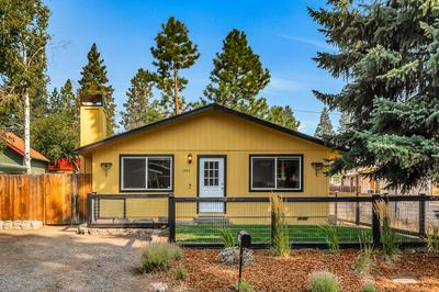 1362 NW FRESNO AVE, Bend, OR 97703 - Photo 1