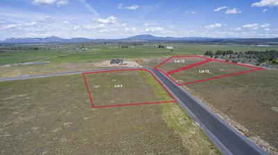19 MILL IRON CIRCLE, Powell Butte, OR 97753 - Photo 2