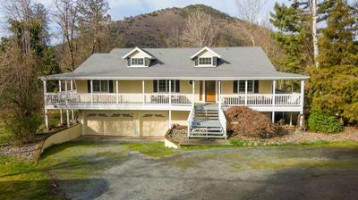 2828 ROGUE RIVER HWY, GOLD HILL, OR 97525 - Photo 2