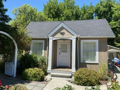 102 HOME ST, Talent, OR 97540 - Photo 1