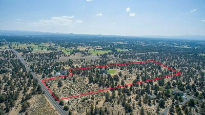62055 BYRAM RD, Bend, OR 97701 - Photo 2