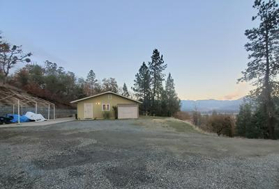 12748 WATER GAP RD, Williams, OR 97544 - Photo 2