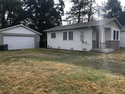 530 GALICE RD, Merlin, OR 97532 - Photo 2