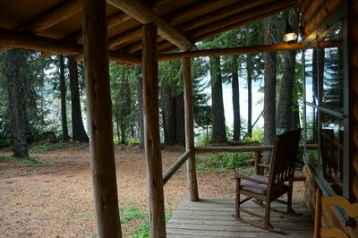22515 HIGHWAY 58, Crescent Lake, OR 97733 - Photo 1