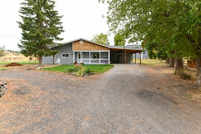 15117 NE OCHOCO HWY, Prineville, OR 97754 - Photo 2