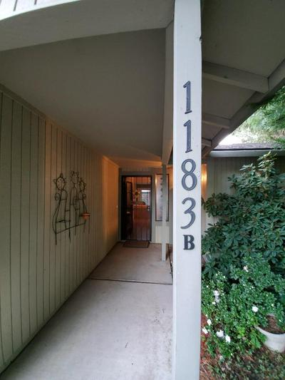 1183 PROGRESS DR APT B, Medford, OR 97504 - Photo 1
