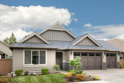 3084 NW RIVER TRAIL PL, Bend, OR 97703 - Photo 1