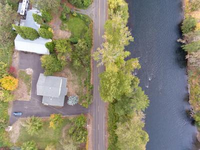 502 UPPER RIVER RD, Gold Hill, OR 97525 - Photo 2