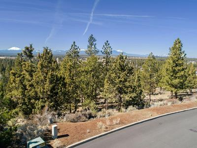 2087 NW TALAPUS CT, Bend, OR 97703 - Photo 1