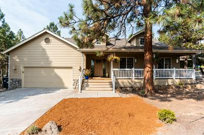 2341 NW GREAT PL, Bend, OR 97703 - Photo 1
