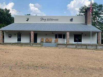 2142 TYSON RD, Wesson, MS 39191 - Photo 1