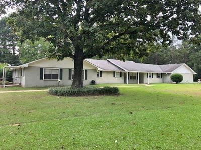 116 KIRKLIN RD, Tylertown, MS 39667 - Photo 1